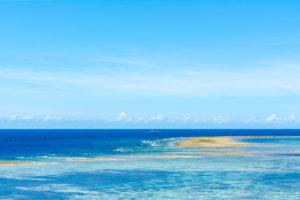 【沖縄で本格ダイビング】沖縄でダイビングを体験する方法