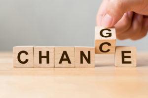 【人生を大きく変えるチャンス到来!】在宅勤務の営業マンのメリット