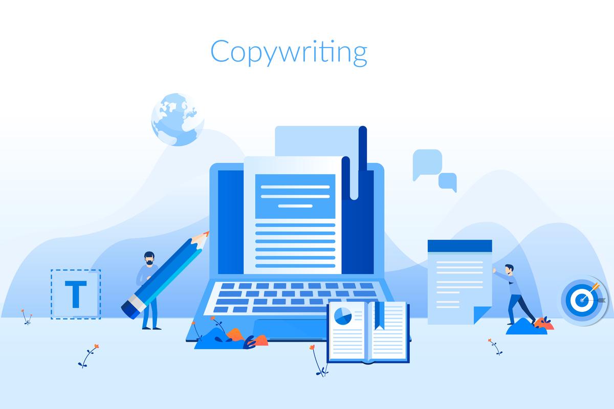 【初心者向け】Webライターで稼ぐための学習方法。おすすめ4選!