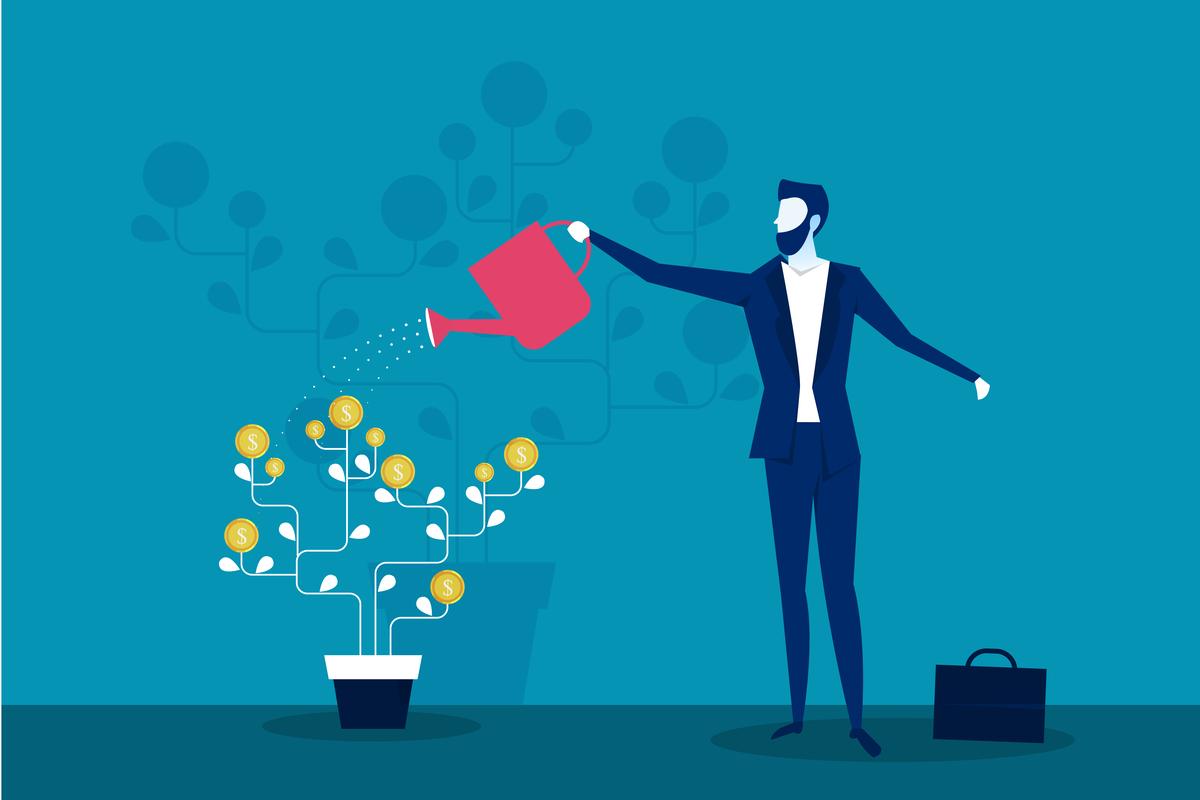 【ネットビジネスで失敗しない思考2選】これが理解できれば即行動!