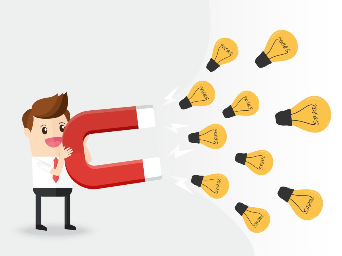 【ネットビジネスではリストが最重要】失敗しないリスト取得の方法!