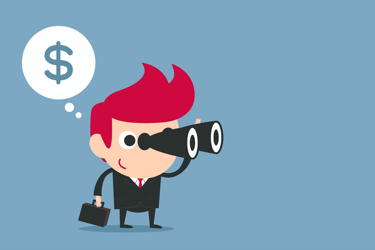 【メディア運営でデジタルコンテンツを販売する方法】失敗しない方法!