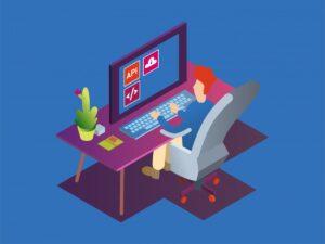 【初心者歓迎/3,850円】ブログやメディア運営を学べるオンラインスクール
