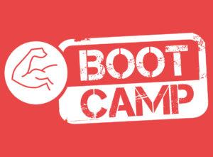 【ネット集客】『Wakablog Boot Camp』【7日間プログラム】