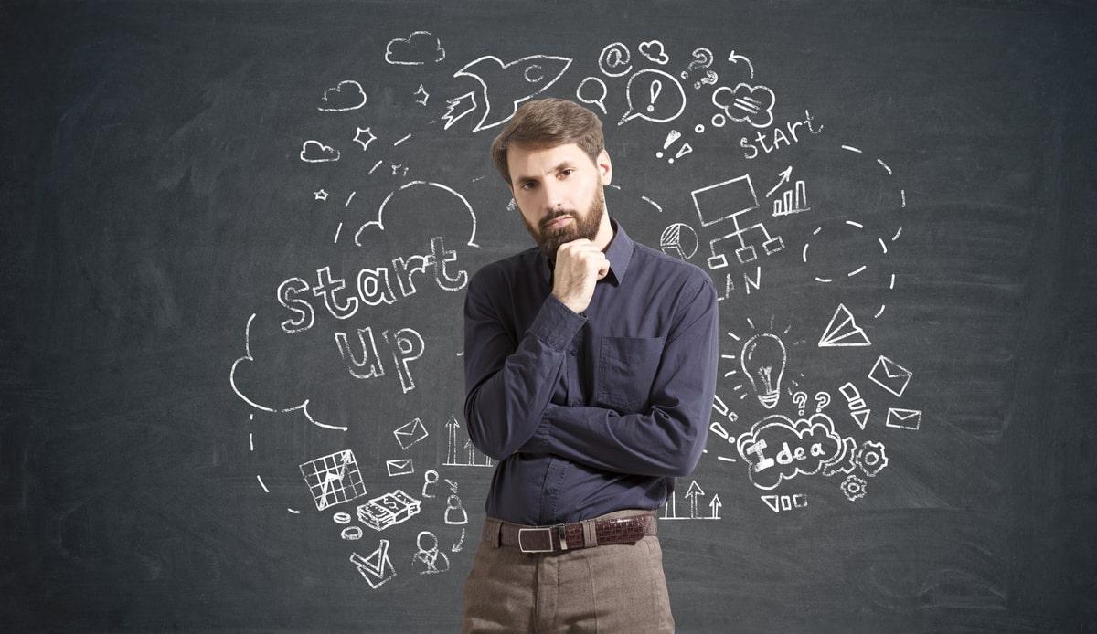 【副業の基礎知識、正しく始める】副業という仕事の正しい意味を理解