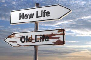 【30代で行うべき行動】人生を後悔させないために今やるべき行動。