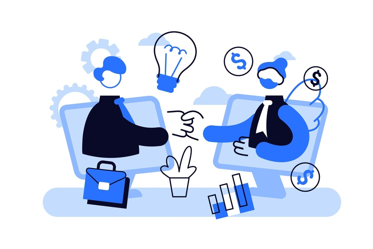 【ブログ初心者/必須準備・その9】ブログに決済システムの構築