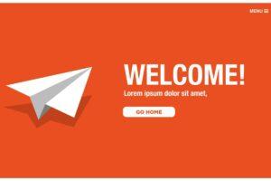 blog-start-kit_1