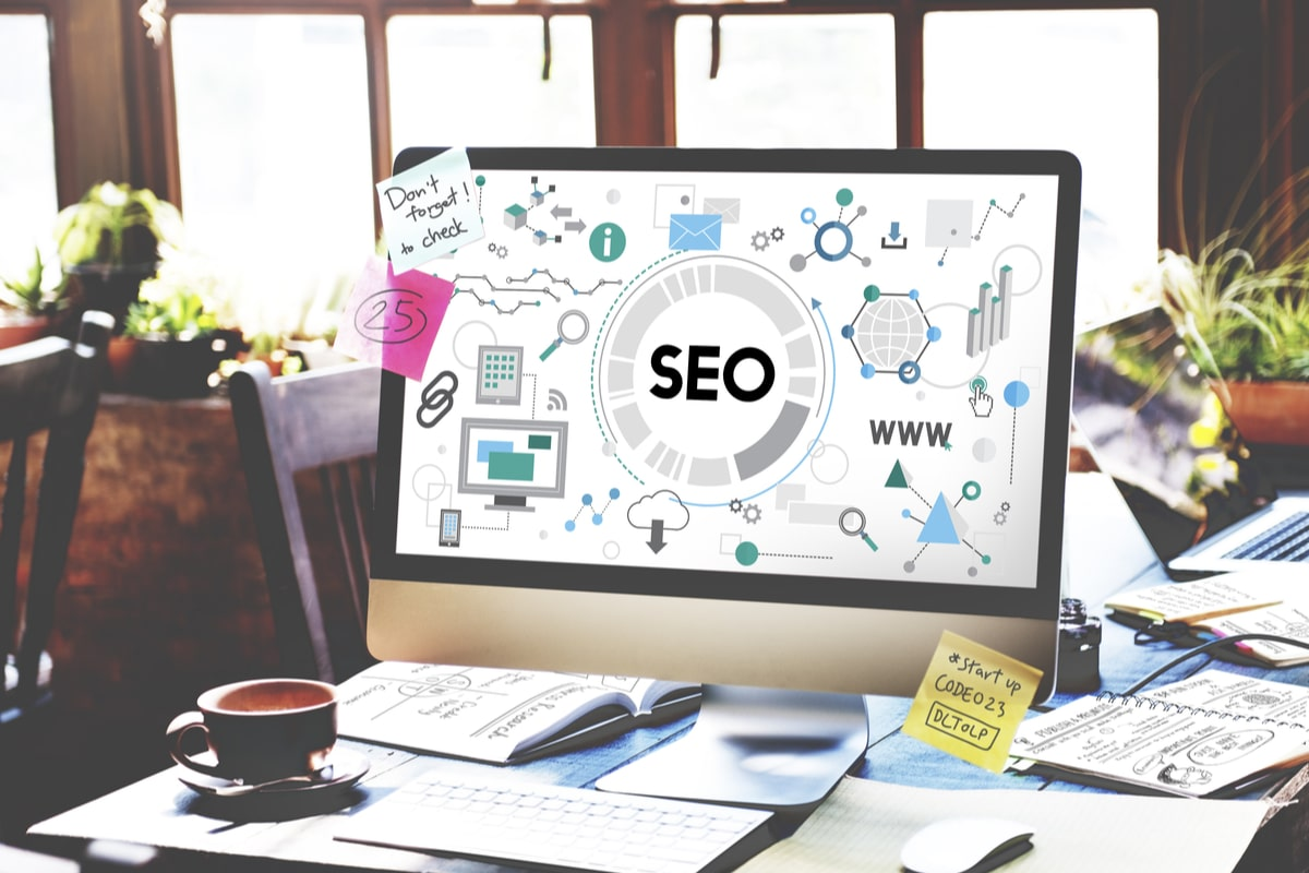 what-is-seo-writing