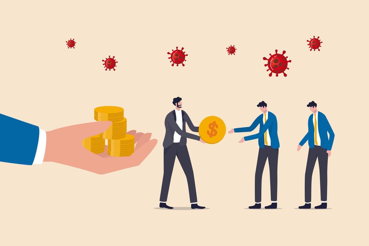 salary-reduced-in-corona