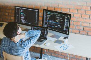 2021_0515_1-web-writer-work-environment