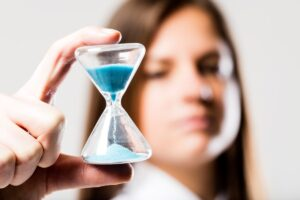 2021_0517_2_1-how-to-manage-time-successfully