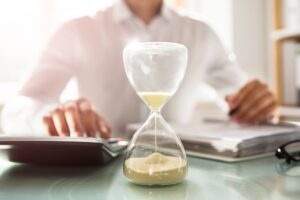 2021_0517_2_2-how-to-manage-time-successfully