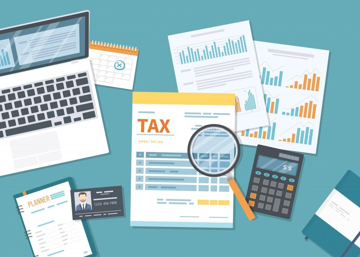 2021_0529_2_1-final-tax-return-b