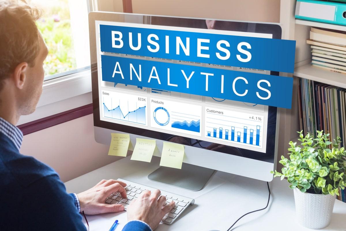 2021_0604_1-accounting-software