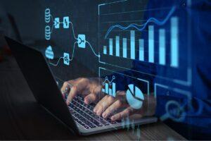 2021_0604_2_2-accounting-software