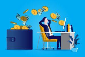 2021_0606_1-web-writer-income