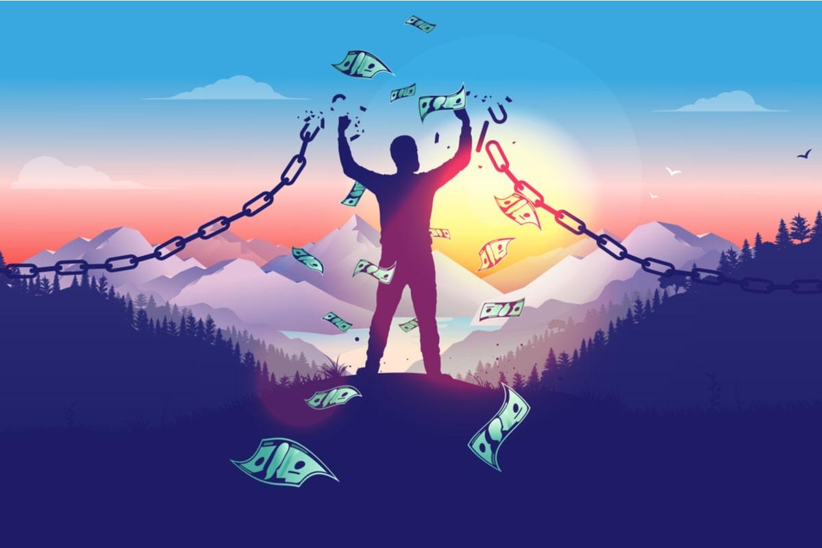2021_0606_2_2-web-writer-income