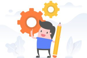 2021_0614_2_2-sideline-writing-beginner