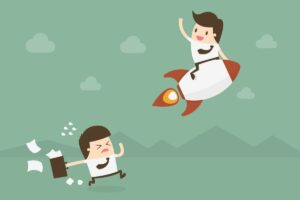 2021_0618_3-side-business-web-writer