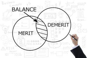 2021_0620_3-merit-and-demerit-writing