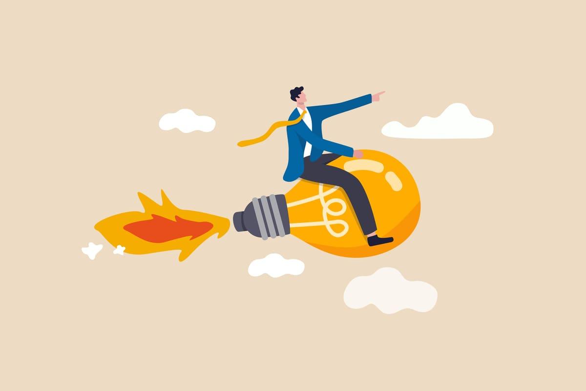 【副業Webライターの仕事内容】初心者から初報酬までの流れを解説