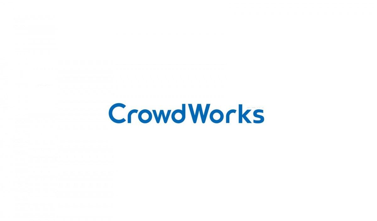 2021_0628_1-crowdworks-request-method