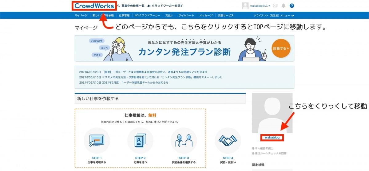 画像7-crowdworks-request-method