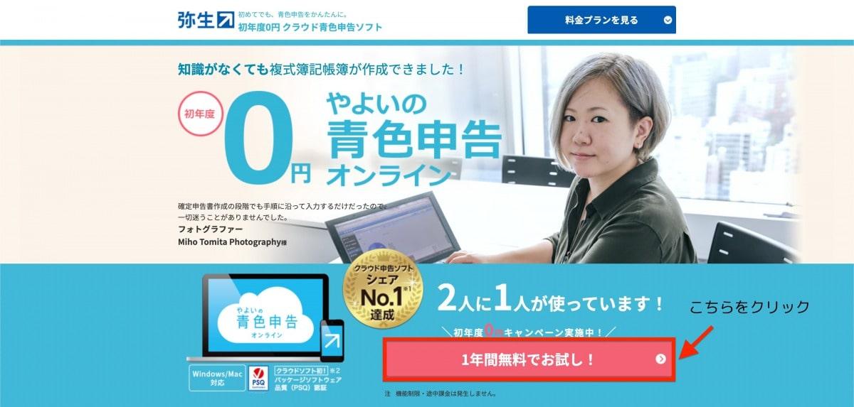 画像1-yayoi-accounting