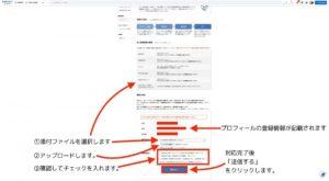 画像15-lansers-request-method
