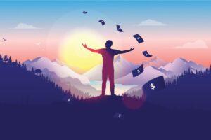 2021_0704_1-earn-personally