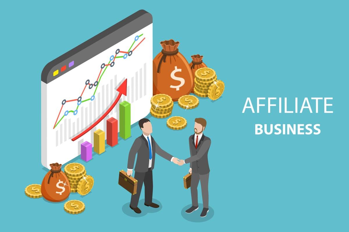 2021_0708_1-attracting-customers-revenue-trademark