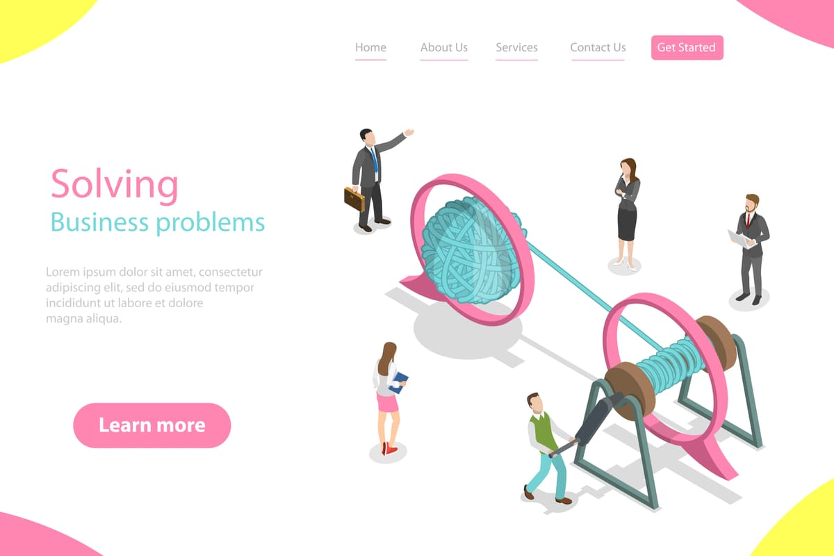 2021_0708_2_1-attracting-customers-revenue-trademark