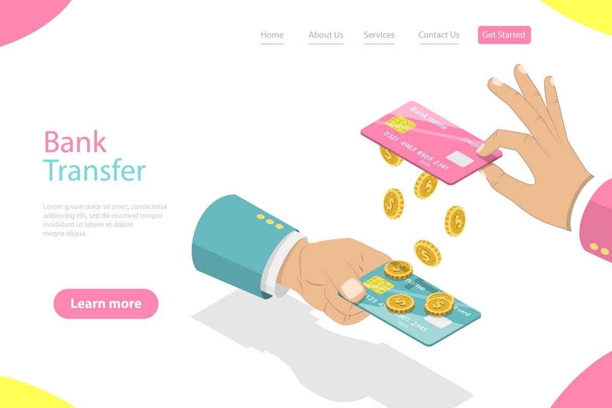 2021_0708_2_3-attracting-customers-revenue-trademark