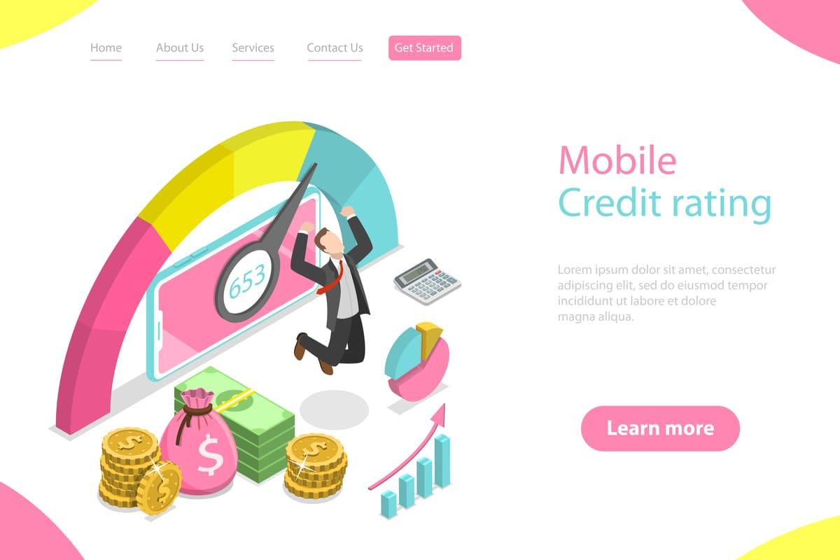 2021_0708_3-attracting-customers-revenue-trademark