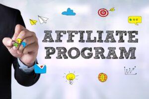 2021_0720_1-self-affiliate-registration-method