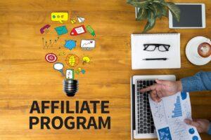 2021_0720_2_1-self-affiliate-registration-method