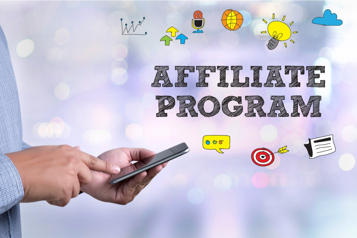 2021_0720_3-self-affiliate-registration-method