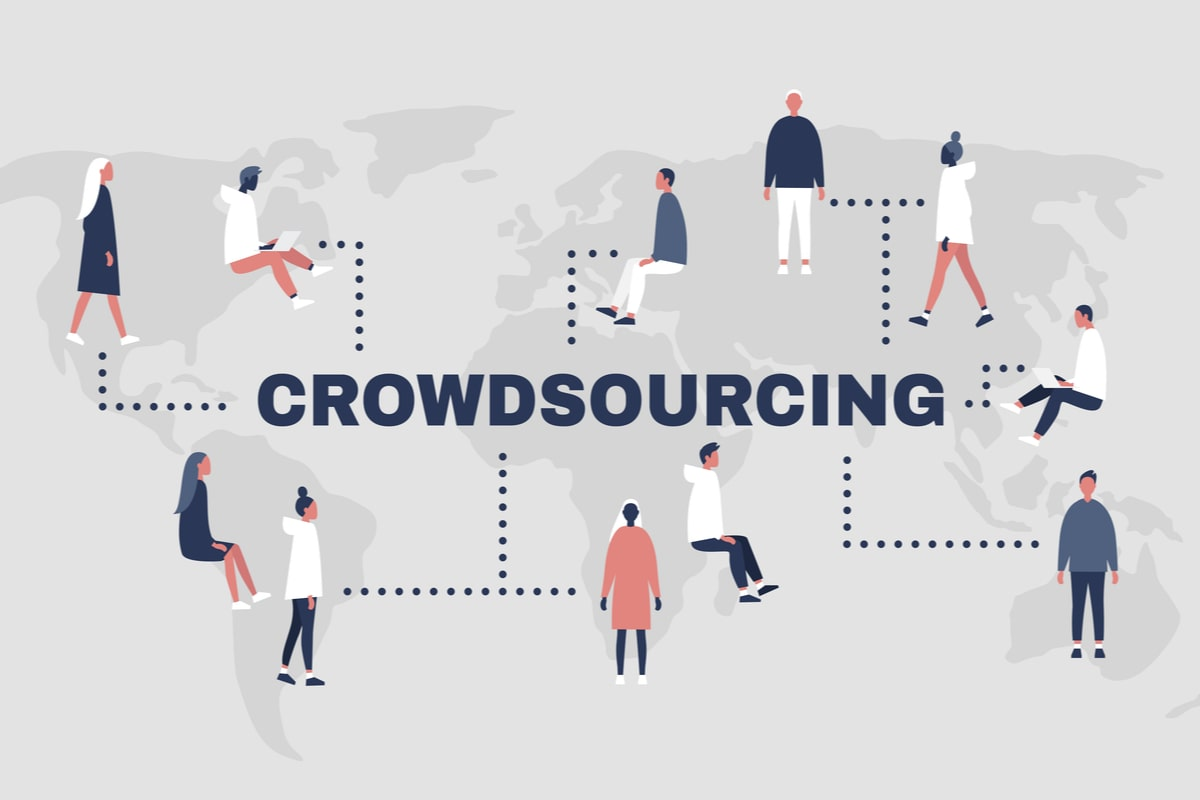 2021_0722_1-Orders-received-by-crowdsourcing