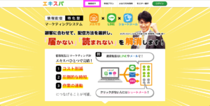 画像3ーself-affiliate-registration-method