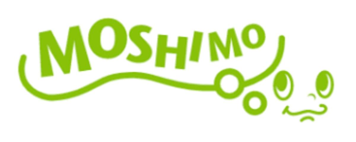 2021_0805_1-moshimo-affiliate