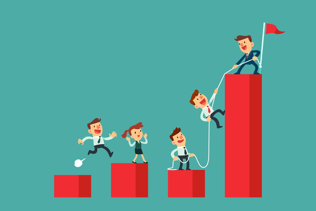 2021_0809_2_1-tips-for-earning-asp