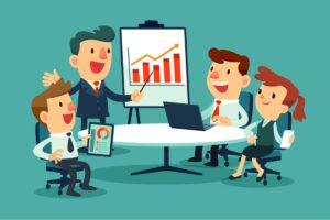 2021_0809_2_2-tips-for-earning-asp