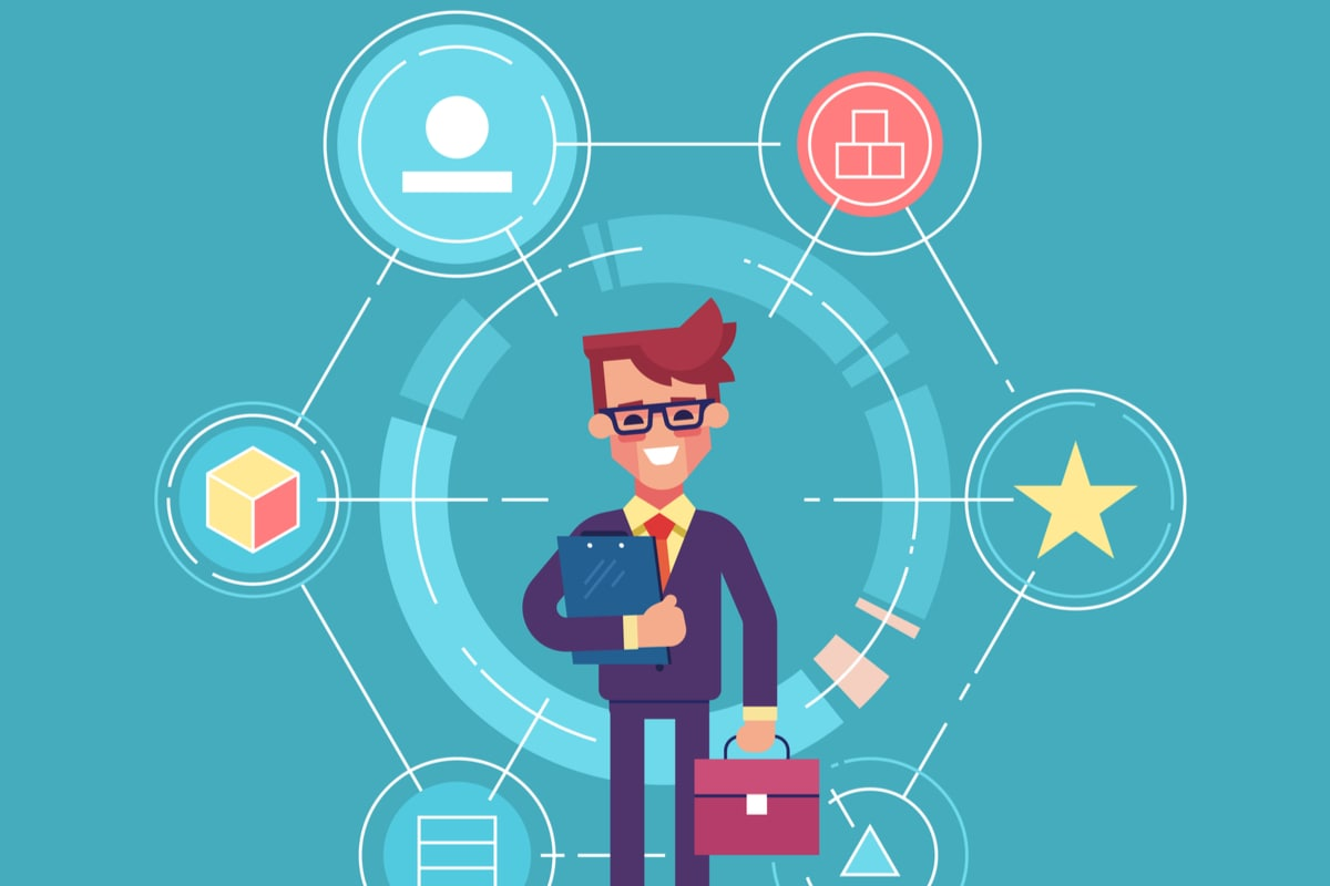 2021_0823_2_1-web-writer-side-business