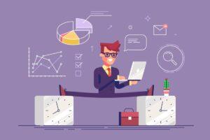 2021_0823_2_4-web-writer-side-business