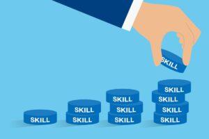 2021_0829_1-work-to-hone-skills
