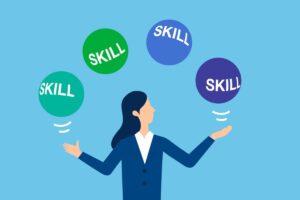 2021_0829_2_1-work-to-hone-skills