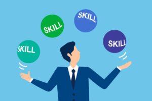2021_0829_2_3-work-to-hone-skills
