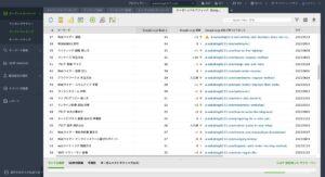 画像3-7-seo-measures