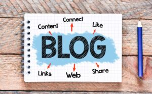 2021_1002_3-how-to-attract-customers-to-your-blog